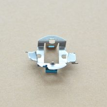 Free Shipping 10 pcs/lot HID H7 bulb holder/adapter hid lamp adapters for Qashqai With H7(China)