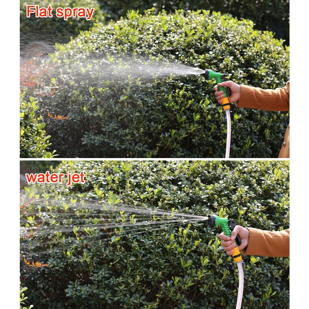 sprinklers pequeno pulverizador banho portatil para viagem rega limpeza carro 05