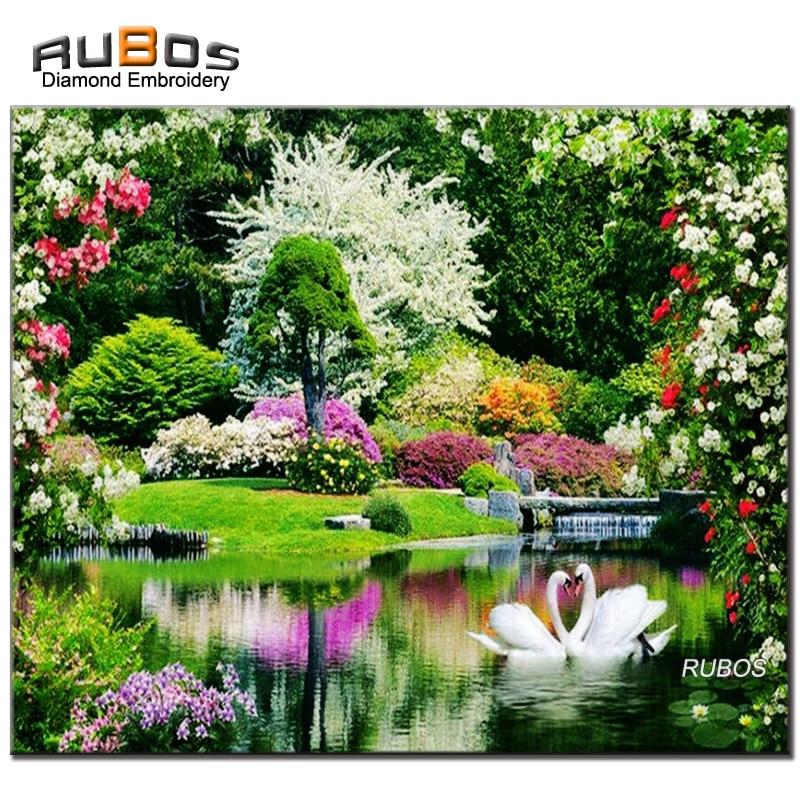 Nature S Garden Express Reviews