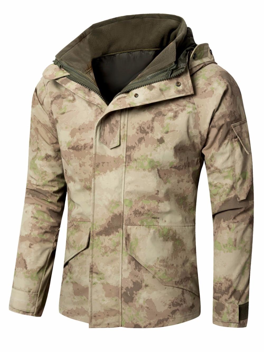 водонепроницаемый куртка с капюшоном с доставкой в Россию