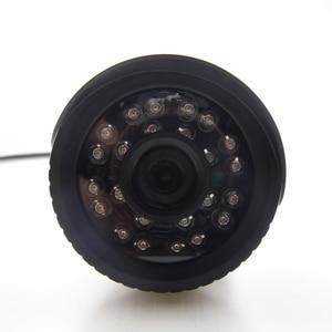 Image 5 - AHD 1080P Camera Analog Surveillance CCTV Security Home Indoor Outdoor Bullet Full Hd Cameras Infrared Night Vision Camera