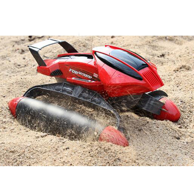 best remote control helicopters for kids with Electric Rc Car Toy Thread Push Beach  Hibious Remote Control Boat Remote Control Kids Car Toy on Best Gifts For 5 Year Old Boy furthermore Giant Rc Airplanes furthermore 507921664208446036 additionally Syma S107 Blue Helicopter 2 furthermore Syma W25 Rc Helicopter.