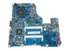 48.4TU05.04M NBM1N11004 NB.M1N11.004 For Acer Aspire V5-571G Laptop motherboard SR0N8 i5-3317U DDR3 With NVDIA Graphics GT620M