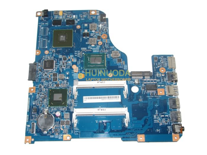 NOKOTION 48.4TU05.04M NBM1N11004 NB.M1N11.004 For Acer Aspire V5-571G Laptop motherboard SR0N8 i5-3317U DDR3 Graphics GT620M 100% new cpu sr0n8 i5 3317u sron8 i5 3317u bga chipset