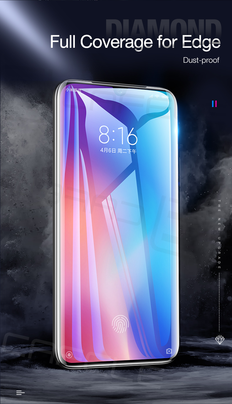 screen protector for xiaomi mi 9 se tempered glass (8)