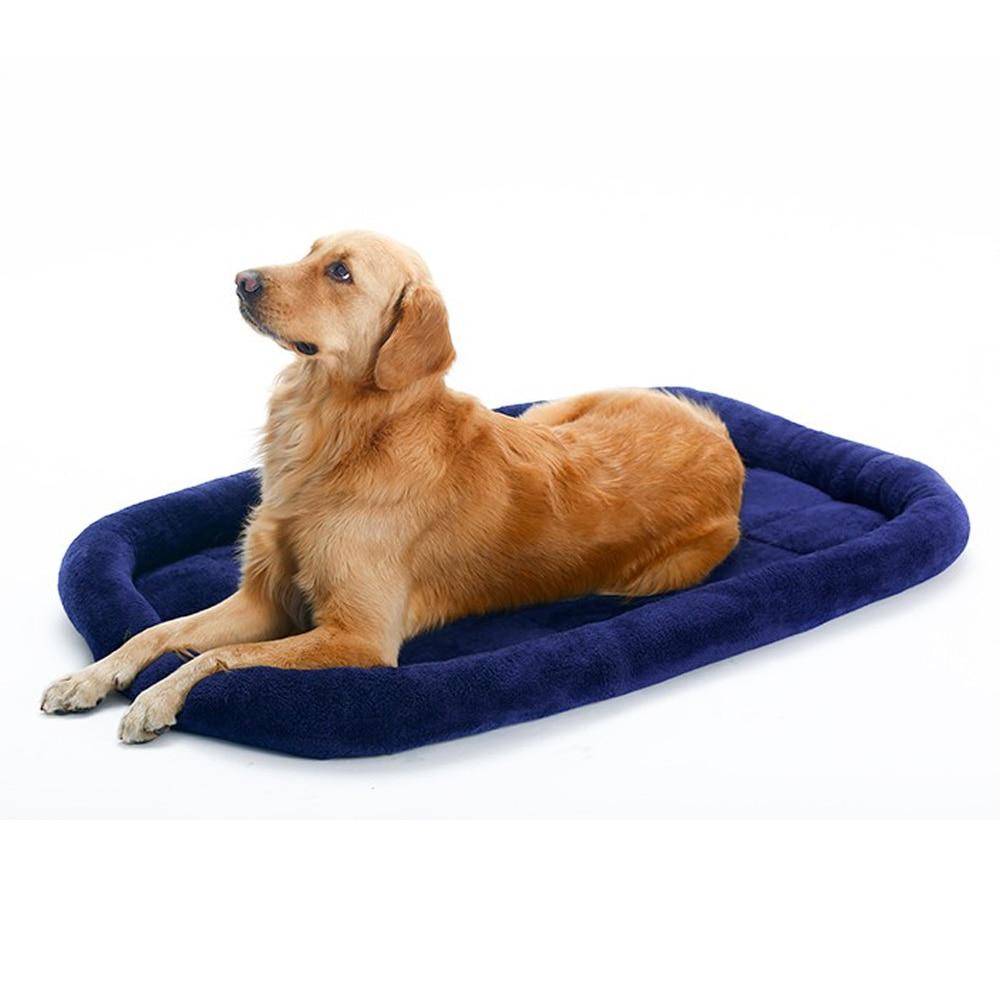 aliexpress : acquista ainolway cucce per cani di grossa taglia