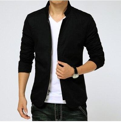 Summer Jackets For Men   Fit Jacket