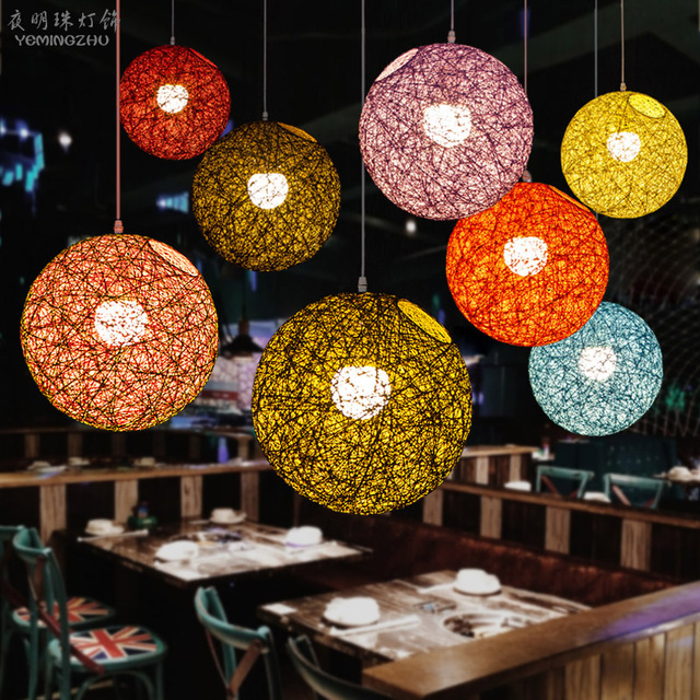 Ma balls chandelier manufacturers wholesale rattan dining room lamp ma balls chandelier manufacturers wholesale rattan dining room lamp nest woven lamp chandelier gold coin aloadofball Gallery