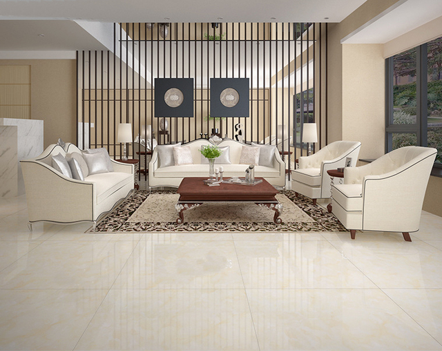 Foshan high grade piastrelle di ceramica pavimento del