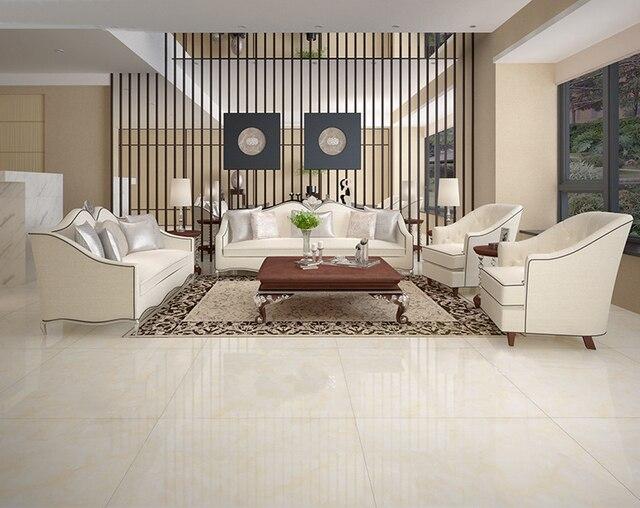 800*800 Foshan hoogwaardige keramische tegel vloer woonkamer antislip  Microkristallijne stenen indoor geglazuurd tegels in 800*800 Foshan  hoogwaardige ...