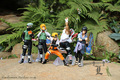 1 pcs naruto kit mão filme funko pop anime estatueta ação pvc anime modelo figura boneca brinquedos para crianças 10 cm pvc