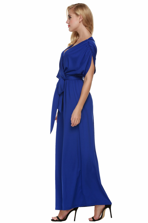 Long dress (17)