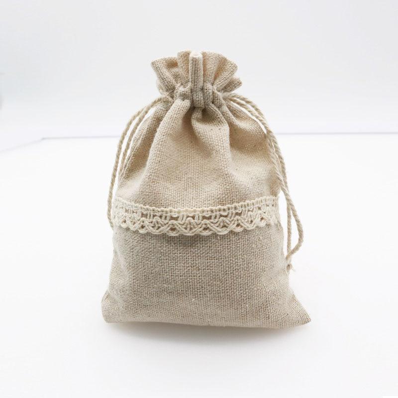 cotton-bags-5