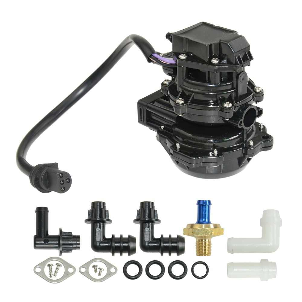 Detail Feedback Questions about Fuel pump repair kit For