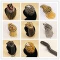 XZ61 bijoux ювелирные изделия новый 2015 одеяло fieltro manualidades escapulario плече эполет, лопатки для женщин мужские
