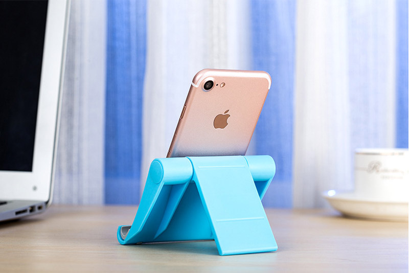 CELL PHONE STANDS (8)