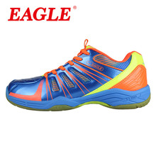 Men and women Tennis Shoes Training Breathable Professional and women Men's Athletic Badminton Shoes  Super Light,Breathable