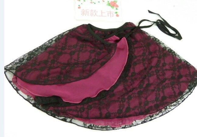 adult-font-b-ballet-b-font-skirt-women's-lace-double-layer-chiffon-dress