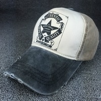 CBUCY GOOD Quality Brand Golf Cap For Men And Women Gorras Snapback Caps Baseball Caps Casquette