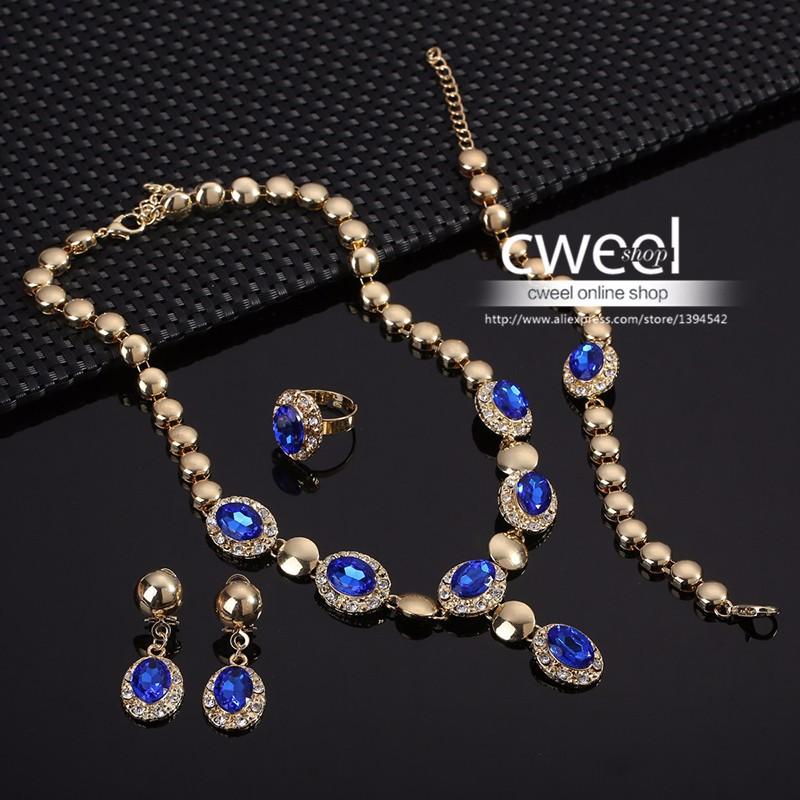 jewelry set cweel (14)
