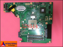 Wholesale MS-17541 MS-1754 For MSI FX720 Motherboard Mainboard 100% Work Perfect