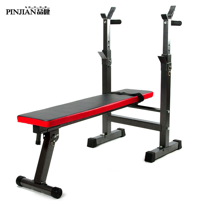 Fantastic Bench Stand Weightlifting Bed Barbell Bed Weight Benches In Unemploymentrelief Wooden Chair Designs For Living Room Unemploymentrelieforg
