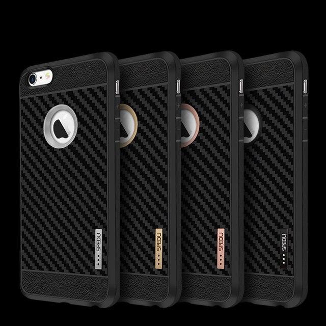 iphone 6 case brans