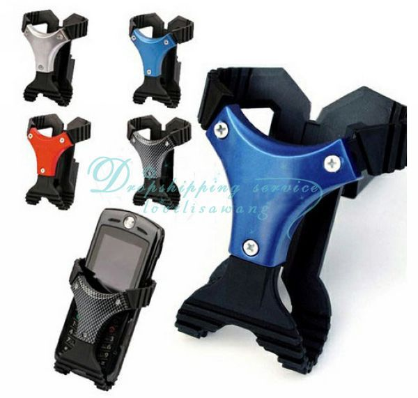 rand New Easy Installation Practical Car Universal Mobile Phone Holder Hot Sell