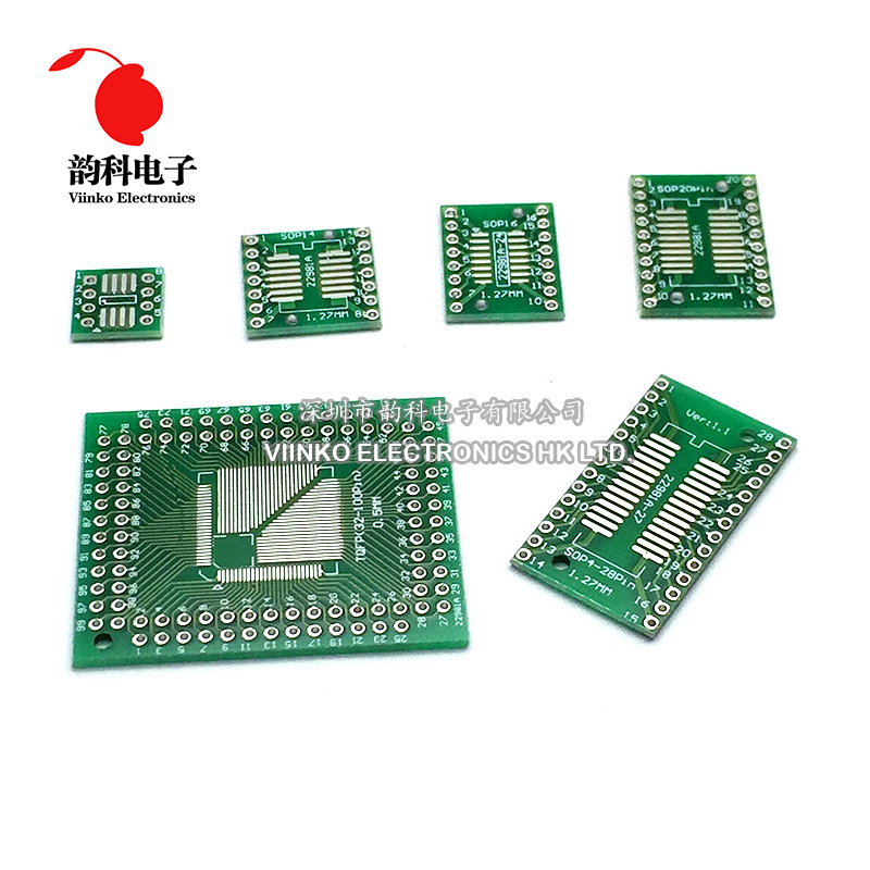 top 9 most popular smd 2n39 6 ideas and get free shipping