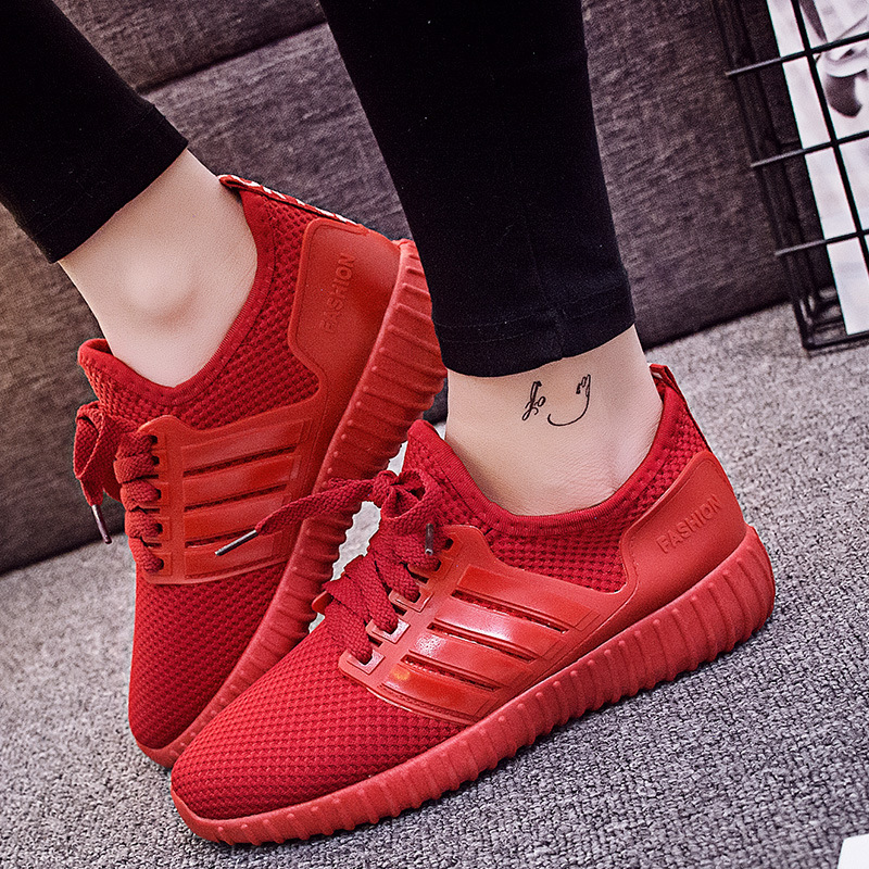 Popular Lady Tennis Shoes-Buy Cheap Lady Tennis Shoes lots from ...