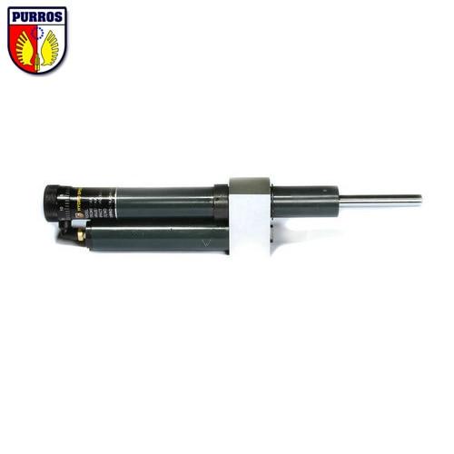 Modello: R-3180A, Regolatore di velocità idraulica, Accessori per - Accessori per elettroutensili - Fotografia 4