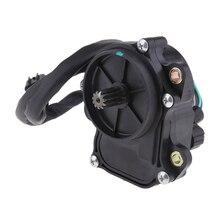 1 Pcs Front Differential Servo Motor Lock for CFMOTO CF450cc ATV UTV Etc Replace Q830-314000 Pre-drilled цена 2017