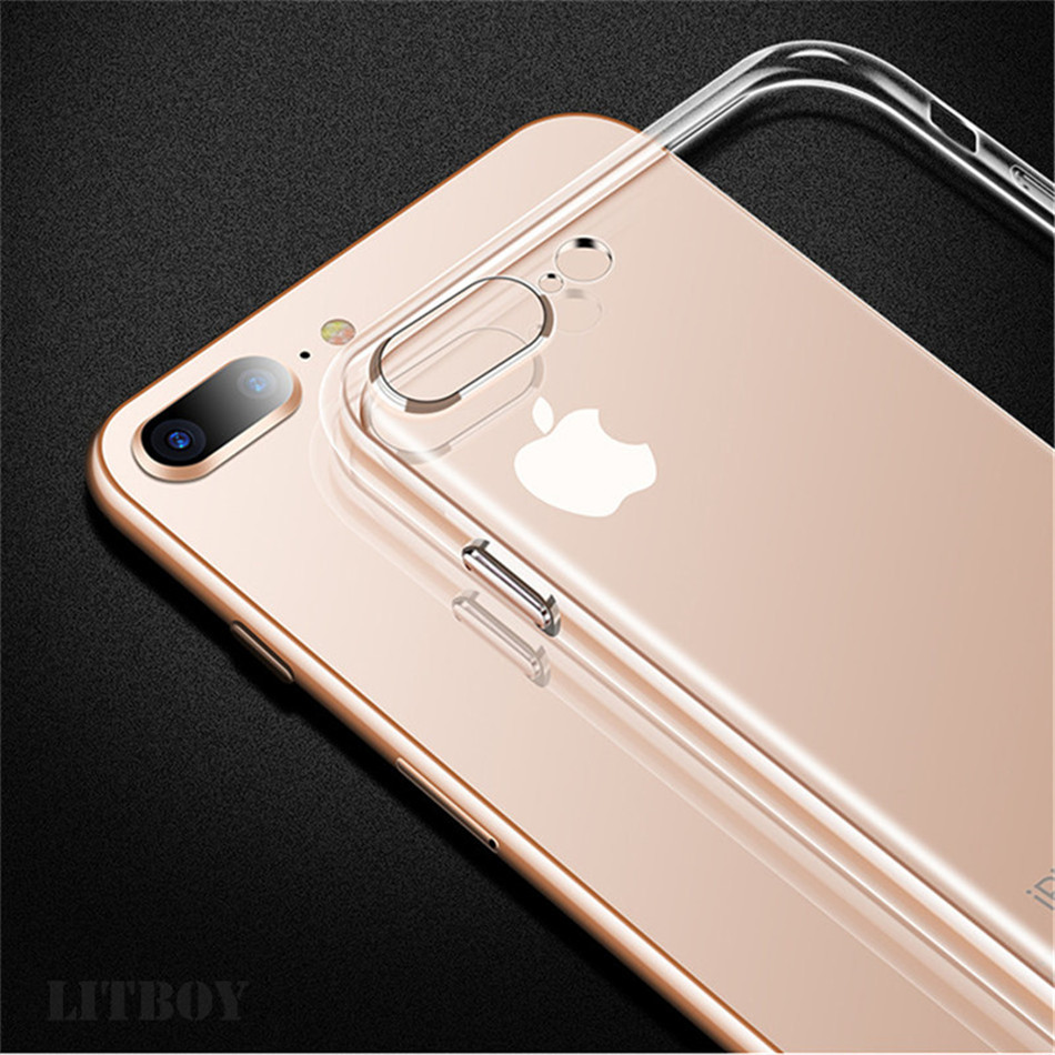4 iphone case cover