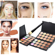 Free Shipping On Makeup Sets In Makeup Beauty Health And More On