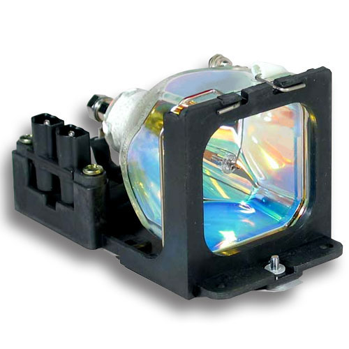 Compatible Projector lamp for TOSHIBA TLPLB2P/TLP-B2 Ultra/TLP-B2 Ultra E/TLP-B2 Ultra U/TLP-B2S/TLP-B2SE/TLP-B2SU compatible projector lamp for toshiba tlplx40 tlp x4100 tlp x4100e tlp x4100u