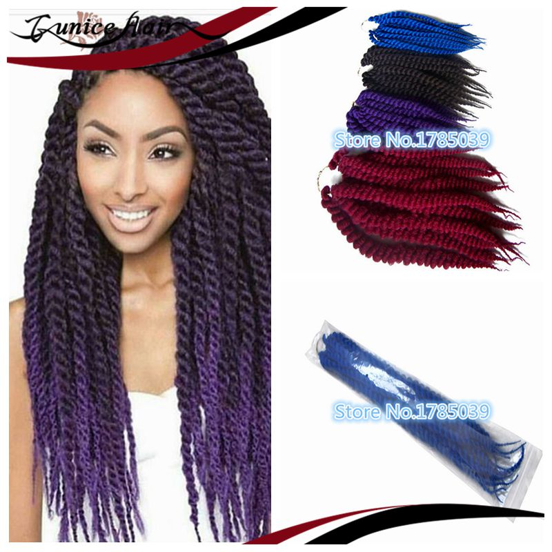 Crochet Hair Rope Twist : on Rope Twist Hair- Online Shopping/Buy Low Price Rope Twist Hair ...