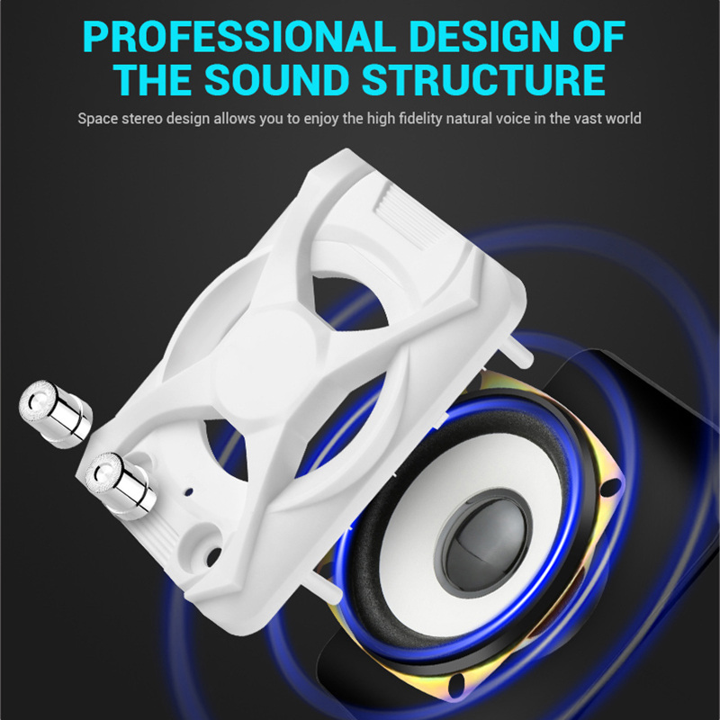"150mm 5 7//8/"" Subwoofer bass loudspeaker speaker 2 pcs dome dust cover cap OD"