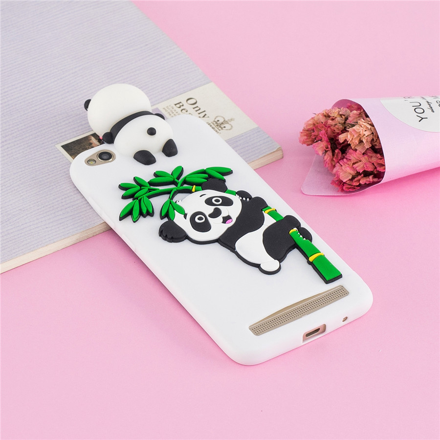 note 5 phone cases 3 (6)