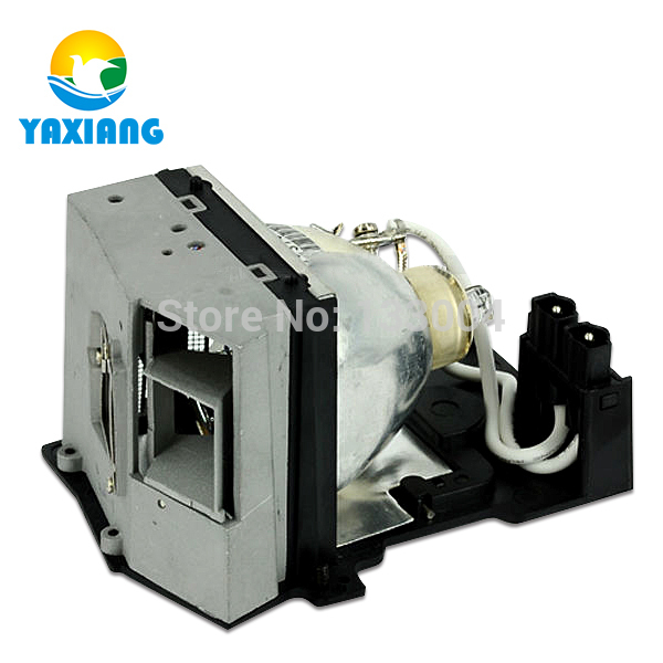 High quality compatible bulb SP.89601.001 Projector lamp fits for PD725 PD725P EP759 3M DX70 etc high quality compatible rlc 090 projector lamp fits for pjd8333s pjd8633ws