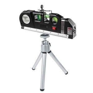 Laser Level Vertical Measure L