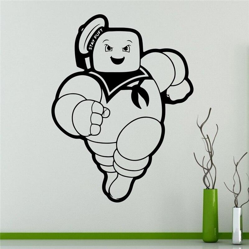 Compra ghostbusters de dibujos animados online al por