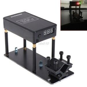 Image 1 - 슈팅 속도 테스터 16 37mm 총구 속도 측정기 Velocimetry 측정 도구 S03 도매 및 DropShip