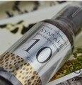 Sua pele Energia 10 formula veneno de cobra peptídeo proteína anti envelhecimento rugas líquido 30 ml