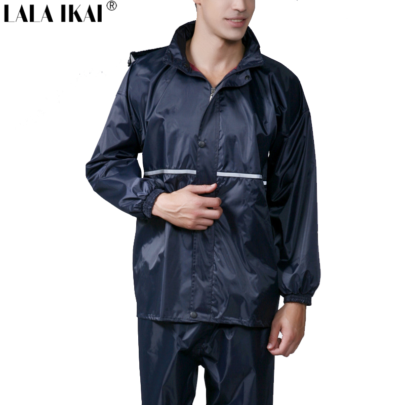 Big Mens Rain Jackets Promotion-Shop for Promotional Big Mens Rain