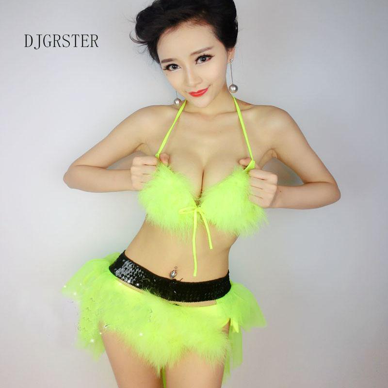 Online Get Cheap Damen Ohne Kleidung -Aliexpress.com | Alibaba Group | {Rettungssanitäter kleidung 66}