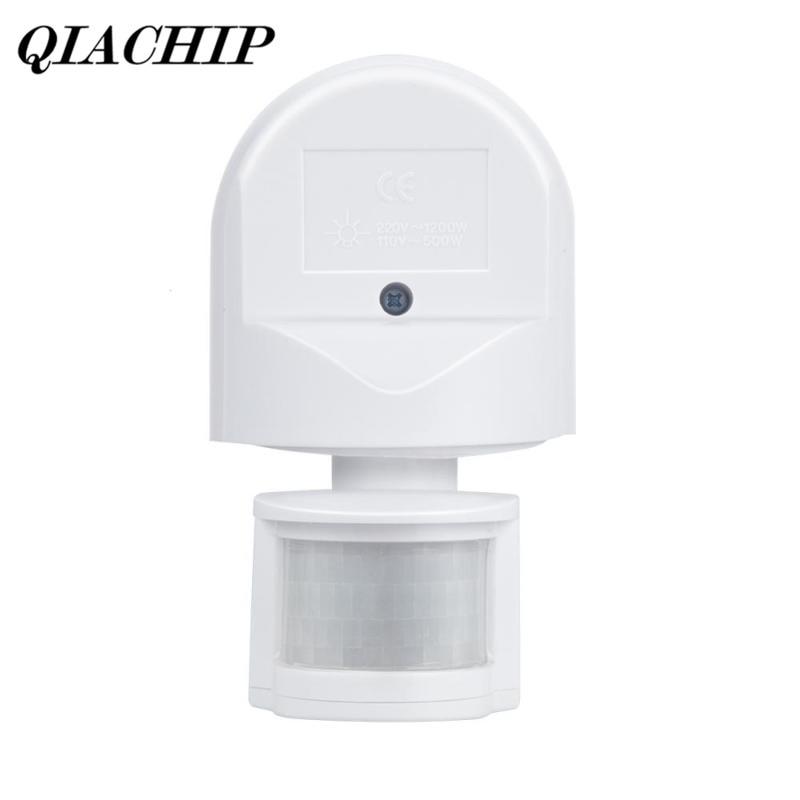 Aliexpress Com   Buy Ac 110v 220v 180 Degree 12m Automatic