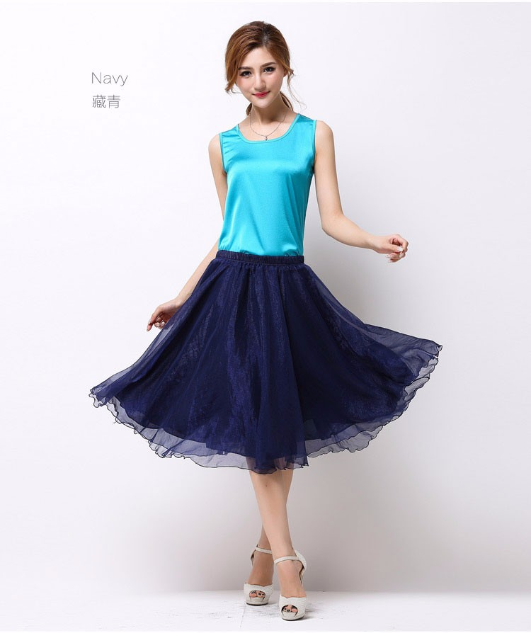 skirts (27)