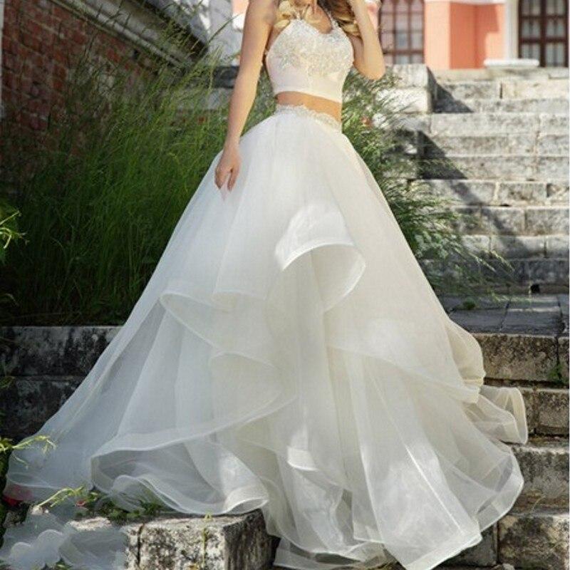 Popular Long Formal Skirt-Buy Cheap Long Formal Skirt lots ...