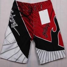 Men Summer Casual Shorts Men Brand New Board Short