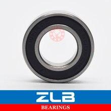 688 L1680 688-RS 688-2RS 8x16x5mm Esferas Profundo do sulco Rolamentos Ultimaker 2 Parte Estendida 1021 3D Peças de impressora